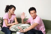 Chỉ một câu nói duy nhất mà có thể hóa giải tất cả mọi vấn đề căng thẳng giữa hai vợ chồng