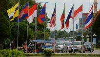 ASEAN 50 tuổi, trở thành nền kinh tế lớn thứ 6 của thế giới