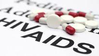 Quy định mới về mua sắm, quản lý thuốc kháng HIV từ nguồn quỹ bảo hiểm y tế
