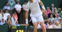 Wimbledon 2017: Nỗi buồn và kỷ lục dang dở của người Anh