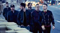 Giọng hát chính của nhóm Linkin Park treo cổ tự sát
