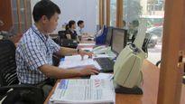 Sở Nội vụ đã giảm số lượng lớn các đơn vị sự nghiệp