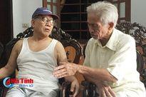 Anh hùng Uông Xuân Lý kể chuyện phá bom cảm tử