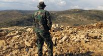 Lính Syria và Hezbollah đánh mạnh ở biên giới, IS hoảng loạn
