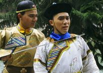 Đế chế phim TVB - từ hoàng kim tới suy thoái