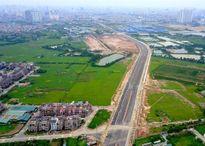 Nhiều sai phạm tại dự án BT do Bitexco xây dựng ở Hà Nội
