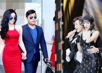 Sự giống nhau ngỡ ngàng giữa Quang Lê và Soobin Hoàng Sơn khi chia tay