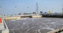 Dự án Nhà máy nước Yên Sở khởi công khi chưa có quyết định phê duyệt dự án đầu tư