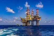 Khắc phục các DA thua lỗ là nỗi đau của những người làm dầu khí