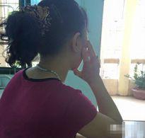 Hà Nội: Bị cấm dùng facebook, bé gái 14 tuổi lên cơn co giật
