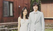 Chồng Lee Hyori tha thiết mong các fan đừng làm phiền