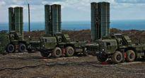 NATO: Bên lề hưởng lợi thương vụ tên lửa S-400 Nga- Thổ