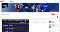 Nhiều đài truyền hình Việt Nam đang 'tham bát, bỏ mâm'