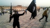 Sau Mosul, IS đang chuẩn bị cho một cuộc chiến tranh du kích