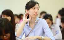 Thí sinh đạt 27 điểm có đỗ Đại học Y dược Huế?
