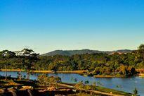 Những điểm du lịch 'hot' nhất Lâm Đồng