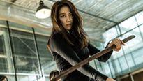 Điện ảnh Hàn Quốc chào Cannes với 'The Villainess' - Ác nữ báo thù