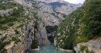 Chiêm ngưỡng những địa điểm hút hồn nhất nước Pháp