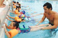Kỹ năng phòng chống tai nạn thương tích cho trẻ em ngày hè