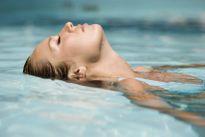 Cách bơi mùa hè tốt cho sức khỏe