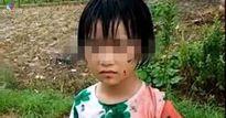Buổi học hè đầu tiên ở trường, bố mẹ không thể ngờ con gái 8 tuổi gặp phải chuyện động trời