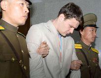 Mỹ cấm công dân đi du lịch Triều Tiên
