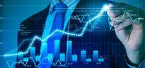 Ứng dụng Copula trong lựa chọn danh mục đầu tư chứng khoán tại Việt Nam