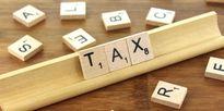 Trường hợp được tính lại tiền chậm nộp tiền thuế thu nhập doanh nghiệp