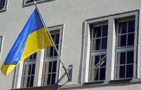 Không phát sóng bài hát quốc gia, 2 đài phát thanh Ukraina bị phạt