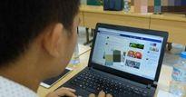 Nam sinh lớp 8 mắc bệnh tâm thần, co giật vì nghiện Facebook