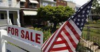 Người Việt đứng top đầu mua nhà ở Mỹ: Chuyên gia bất động sản 'quan ngại sâu sắc'