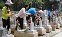Báo chí Đà Nẵng về nguồn nhân kỉ niệm ngày 27/7