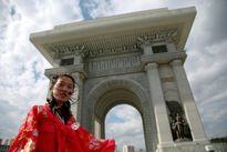 Mỹ ban hành lệnh cấm công dân tới Triều Tiên