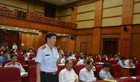 Cao Bằng: Tổng kết 6 năm thực hiện Luật Thanh tra
