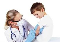 Lịch tiêm phòng cho trẻ từ sơ sinh tới 2 tuổi