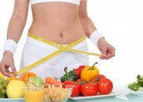 8 loại hoa quả, thực phẩm không thể thiếu trong thực đơn giảm cân tại nhà