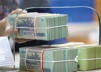 Ngân hàng Nhà nước thành lập ban chỉ đạo xử lý nợ xấu