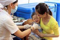 Bài 2: Các vắc xin trong Chương trình tiêm chủng mở rộng đều an toàn