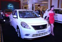 Nissan Việt Nam ra mắt X-Trail và Sunny bản mới, giá không đổi
