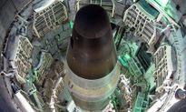 Kế hoạch tấn công hạt nhân phủ đầu Liên Xô của Mỹ