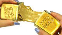 Đã đến lúc 'lôi' vàng đang nằm 'chết' trong tủ, nâng lãi suất tiền USD?