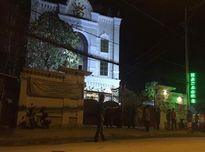 TP. HCM: Điều tra vụ hỗn chiến tại quán karaoke, 2 người tử vong