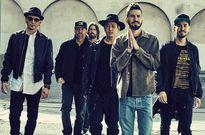 Sau Chester Bennington tự tử, Linkin Park thông báo hủy tour
