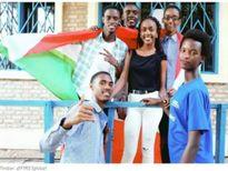 6 học sinh Burundi mất tích sau khi đến Mỹ dự cuộc thi robot