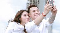 Vừa công khai yêu DJ 9X, Khắc Việt tung MV ca ngợi sự chung thủy