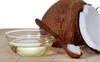 Ngạc nhiên với 50 tác dụng tuyệt vời của dầu dừa