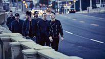 Chester Bennington tự tử, 'In The End' là bài hát được săn lùng nhiều nhất của Linkin Park
