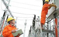 Kiểm toán Nhà nước: EVN có thiếu sót trong điều chỉnh giá bán lẻ điện