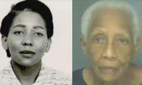 Sự thật gây sốc về nữ siêu trộm tuổi 86