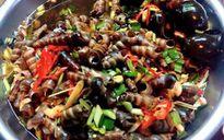 Mách bạn những quán ăn ngon giá bình dân tại Đà Nẵng